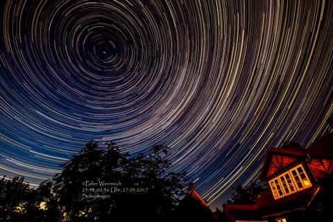 Sterne Für Alle