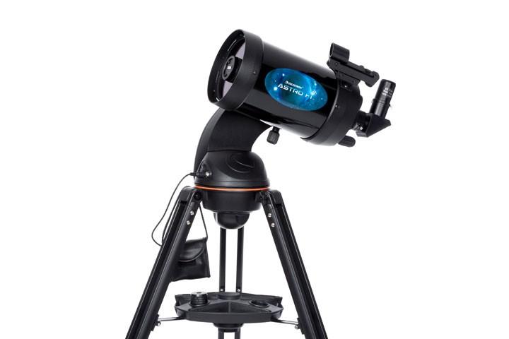 Die teleskope sterne für alle